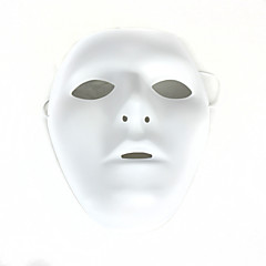 halloween ghost dance hip hop wit masker