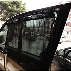 Automatique Accessoire auto