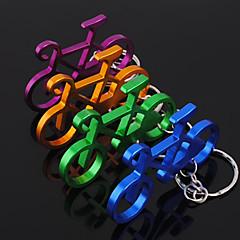 Ej personlig - Nyckelband ( Lila/Rosa/Blå/Guld