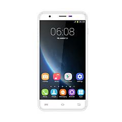 OUKITEL - U7 Pro - Android 5.1 - 3G smartphone (5.5 ,