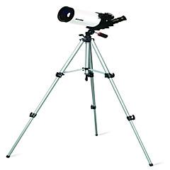 Bosma 10 90 mm Teleskopy PaulSpotting Scope / Voděodolný / Nemlží / Generic / Pouzdro / Střešní Prism / Vysoké rozlišení / Širokoúhlý /
