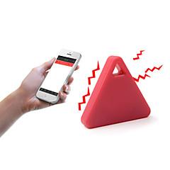 puce Bluetooth 4.0 Key Finder ITAG Bluetooth anti perdu de chat enfants GPS Tracer ITAG perdu rappel