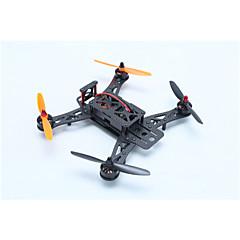 Sextantis S250 FPV RC Remote Control Quadcopter RTF Race Drone