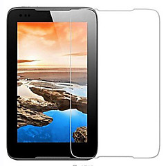 9H Tempered Glass Screen Protector Film for Lenovo A7-30 A3300 A3300-T