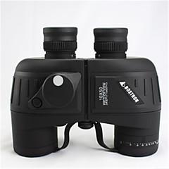 BOSTOM 7-10 17 mm Fernglas Wetterfest / Generisches / Tattookoffer / High Definition / Weitwinkel 396FT/1000YDZoom-Ferngläser /