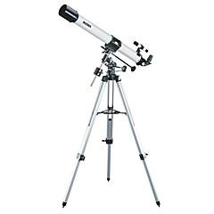 Bosma 10 60 mm Teleskopy PaulVoděodolný / Nemlží / Generic / Pouzdro / Střešní Prism / Vysoké rozlišení / Širokoúhlý / Eagle Vision /