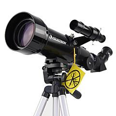 Celestron 10 70 mm Telescopen PaulWaterbestendig / Fogproof / Algemeen / Draagtas / Roof Prism / High-Definition / Groothoek / Eagle