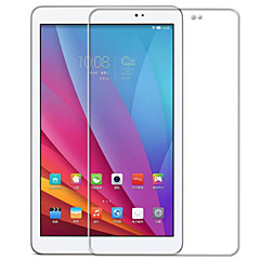 """Tempered Glass Screen Protector Film for Huawei Honor T1 10 T1-A21W T1-A23L 9.6"""" Tablet"""