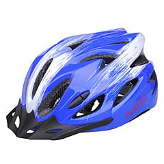 Hora / Cesta - Dámské / Pánské -Cyklistika / Horská cyklistika / Silniční cyklistika / Rekreační cyklistika / Turistika / Zimní sporty /