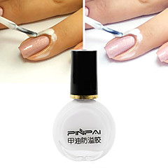 Nagelkunst Hautpflege Creme / Flüssig-Palisade (10 ml) lacerable 10ml