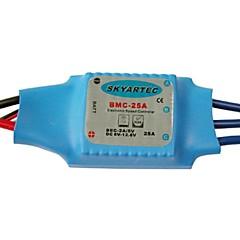 General Accessories Skyartec ESC003 Engines/Motors / Parts Accessories Blue