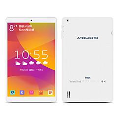 Teclast P80h Android 5.1 Tablet RAM 1GB ROM 8GB 8 Inch 1280*800 Quad Core
