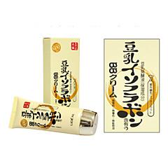 New Arrival Foundation Long Lasting Whitening BB Cream