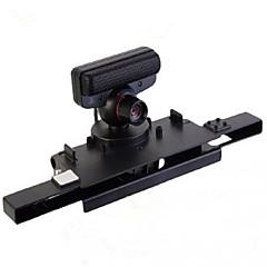 מאווררים ומעמדים-13817-יצרן אבזור מקורי-USB-ABS-PS4 / Sony PS4
