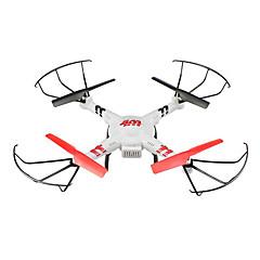 WLtoys V686G Drone 4CH 5.8G RC Quadcopter Camera Real-Time Transmission/Headless Mode