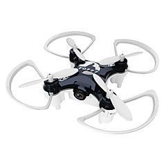 FQ777-954D WIFI FPV Drone with Camera Altitude Hold Mode 3D Flip 6-AXIS RC Nano Quadcopter  APP control VS FQ777 124 954