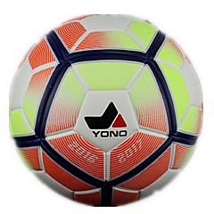Football(,Polyuréthane)Antiusure Durable
