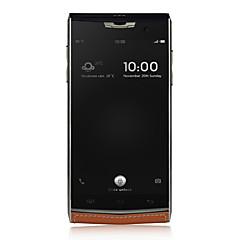 DOOGEE DOOGEE T3 4.7 duim 4G-smartphone (3GB + 32GB 13 MP Octa-core 3200mAh)