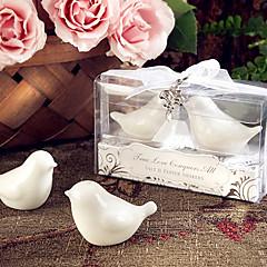 Braut Bräutigam Brautjungfer Trauzeuge Blumenmädchen Ringträger Paar Eltern Baby & Kinder KeramikTrinkbecher Hausdekor Zum Selbermachen