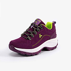 other Women's Hiking / Backcountry Hiking Shoes Spring / Summer / Autumn / Winter Anti-Slip / Anti Shark Shoes