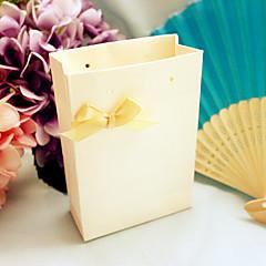 Caixas de Ofertas / Bolsas de Ofertas / Latinhas Lembrança / Embalagens para Biscoitos / Cone Para Lembrancinha / Jarros e Garrafas para