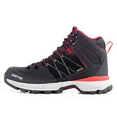 גברי suoyue של / נשים של נעלי הליכה / נעלי הליכה באביב / קיץ / סתיו / חורף הדעיכה / עמידים לשיחקה נעליים