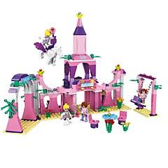אבני בניין לקבלת מתנה אבני בניין ABS צעצועים
