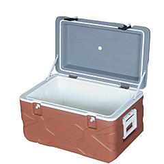 Коробка для рыболовной снасти Многофункциональный 1 Поднос*#*40 Жесткие пластиковые