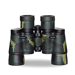 # 8X35 mm Binoculars High Definition Night Vision General use Fully Coated Normal 119M/1000M Independent Focus