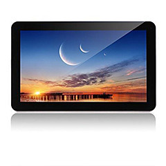 M101 10.1 pulgadas Tableta androide (Android 5.1 1024*600 Quad Core 1GB RAM 16GB ROM)
