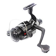 Kelat Pyörökelat 5.5 6 Kuulalaakerit exchangable Yleinen kalastus-BASIC 2000