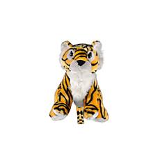 tigre pour le conducteur de golf / bois / couverture hybride - 460cc ajustement