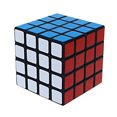 Rubik's Cube QIYI QIYUAN 161 Cubo Macio de Velocidade 4*4*4 Velocidade Nível Profissional Cubos Mágicos