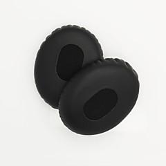 Earpads Ear Pads Cushions For Bose QuietComfort 3 QC3 & On-Ear OE Headphones