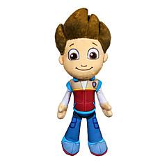 Игрушки Мягкие игрушки Игрушки Мультяшная тематика Необычные игрушки Мальчики / Девочки Плюш