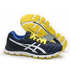 ASICS® Gel-Hyper 33 Hardloopschoenen Heren Anti-slip / Anti-Shake / Ademend / Draagbaar Ademend Gaas EVAHardlopen / Recreatiesport /