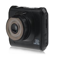 For Hyundai/ Modern 2.4 Inch HD Traffic Recorder CR-812 Shock Cycle Recording