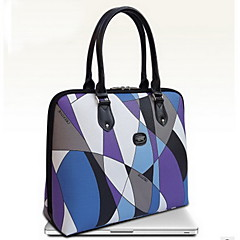"""PU LeatherCases For13 """" / 35cm Universal"""