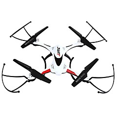 JJRC H31 Waterproof Drone One Key Return 2.4G 4CH 6Axis RC Quadcopter