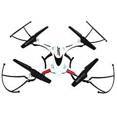 Drón JJRC H31 4CH 6 Tengelyes 2,4 G RC quadcopter LED Világítás / Egygombos Visszaállítás / Headless Mode / 360 Fokos Forgás / LebegRC