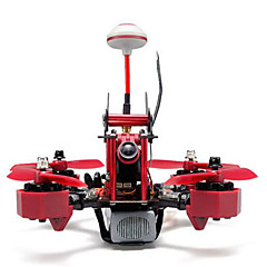 FPV Walkera Runner 250 Advance 5.8G 100mw DEVO F12E Drone Racing Quadcopter RTF