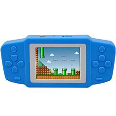 Handheld Game Player-SUBOR-Sem Fios