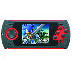 GPD-MD16-Draadloos-Handheld Game Player-