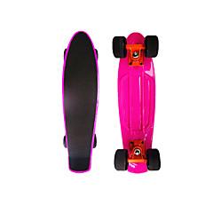 Lasten Unisex Standardi Skateboards