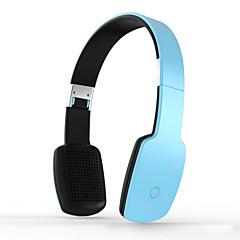 Neutrale Produkt LC-9600 Kopfhörer (Kopfband)ForMedia Player/Tablet PC / Handy / ComputerWithMit Mikrofon / DJ / Lautstärkeregler /