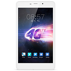 Cube T8PLUS Android 5.1 Tablet RAM 2GB ROM 16GB 8 Inch 1920*1200 Octa Core
