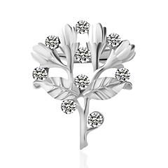/ Brože / inspirativní / svatební / silver / osobnost