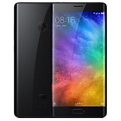 Xiaomi Xiaomi Mi Note 2 6GB 128GB 5.7 inch 4G Smartphone (6GB + 128GB 22.56 MP Quad Core 4070mAh)