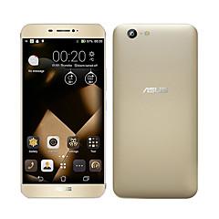 "Asus Pegasus 5000 5,5 "" Android 5.1 4G Smartphone ( Dvě SIM karty Osmijádrový 13 MP 3GB + 16 GB Zlatá / Biały )"