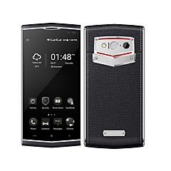 LEAGOO LEAGOO VENTURE 1 5.0 inch 4G Smartphone (3GB + 16GB 13 MP Octa Core 3000)